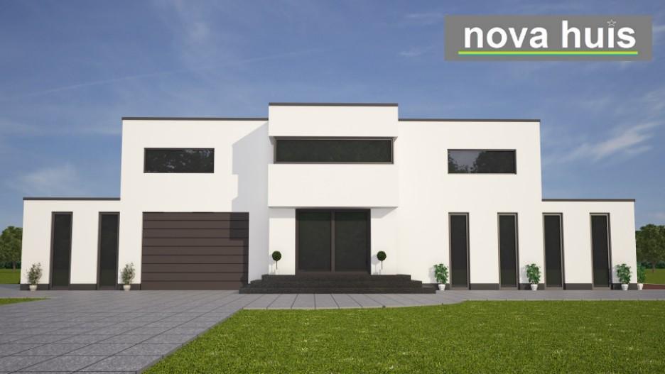 Vide In Huis : Verbouwing huis prinsengracht bnla architecten amsterdam