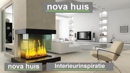https://www.nova-huis.nl/images/novahuis-homepage-interieur-1024-x-576-tekst-2.jpg